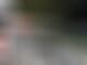 Verstappen showed F1 'champion's quality' with Austria win - Marko