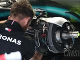 FIA scraps plans for standard F1 brakes in 2021