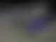 FIA take action against corner cutting at start of Singapore lap