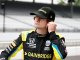 IndyCar ace Patrick would 'love' to see Herta in F1