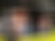 Renault broke curfew to change Ricciardo chassis