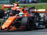 Boullier: Another gut-wrenching failure