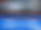 Ricciardo realises Earnhardt NASCAR dream