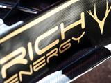 Whyte Bikes could seek winding up order against Rich Energy