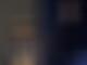 United States GP: Race team notes - Pirelli