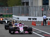 FIA closes Formula 1 qualifying oil burn loophole