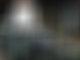 Mercedes sign British junior