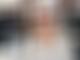 Maria Teresa de Filippis dies aged 89
