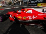 Vettel remains on top in final practice