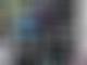 'Hamilton would like to keep compliant Bottas'