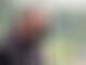 Hamilton questions Belgian Grand Prix as 'money talks'