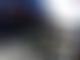 Pirelli revealtyre choices for Malaysia