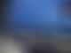 NASCAR News: NASCAR postpones second Charlotte race due to rain