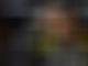De la Rosa: Alonso's F1 return a positive for the sport