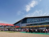 Silverstone to host sprint race, Domenicali confirms