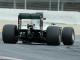 Lewis Hamilton pulls out of Pirelli tyre test to rest sore foot