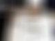 Hamilton defends 'rough' tactics