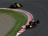 Red Bull won't let Ricciardo test for Renault