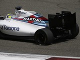 Massa's Chinese GP practice tyre blows due to Williams set-up error