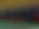 Horner warns of more Verstappen Hamilton drama to come