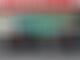 Feature: Iconic F1 Malaysian Grand Prix moments