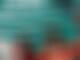 Kimi Raikkonen: Max Verstappen has to accept US Grand Prix penalty