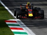 Renault C-spec engine still 'over a second off'