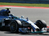 Rosberg Triumphs in United States Qualifying Shootout