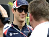 Senna joins Sky Sports team