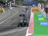 What They're Saying After the Spanish Grand Prix - Team Principals and Engineers
