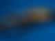 """F1's """"quite basic"""" 2022 demo car """"accurate"""" - McLaren"""