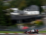 Steiner: Gutierrez grid penalty 'very unfair'
