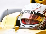 Magnussen 'learned a lot' over Renault stint