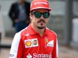 Understanding new tyres will be key to victory - Alonso