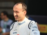 Robert Kubica Says Potentially Replacing Stroll In 2018 May Not Have 'Happy Ending'