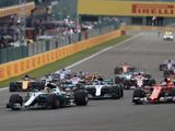 Belgium Grand Prix's Future Secured With New Three-Year Deal Agreed