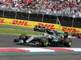 Whiting explains why Hamilton escaped T1 penalty