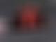"Kimi Raikkonen: ""It's been a difficult and poor weekend overall"""