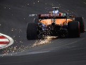 Ricciardo to take Turkish GP grid drop after F1 engine change
