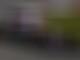 Fernando Alonso: McLaren still in test mode