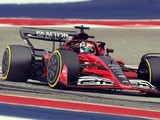 F1 teams pushing to postpone '21 cars amid coronavirus uncertainty