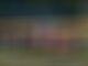 Toto Wolff calls recent Ferrari failures a 'development phase'