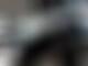 Hamilton: Pole position will be vital