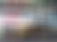 Carlos Sainz Jr surprised himself since switch to Renault F1 team