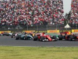 Mexican Grand Prix: Strategy guide