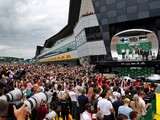 Silverstone sets end of April deadline for British Grand Prix