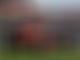 Pirelli should foot bill for Bahrain test Horner