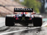 How Honda has turned its engine into a Mercedes beater
