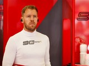 Vettel: Ferrari quite far from ambition of controlling F1 races