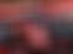 Binotto on F1's double standard 'different attitudes'